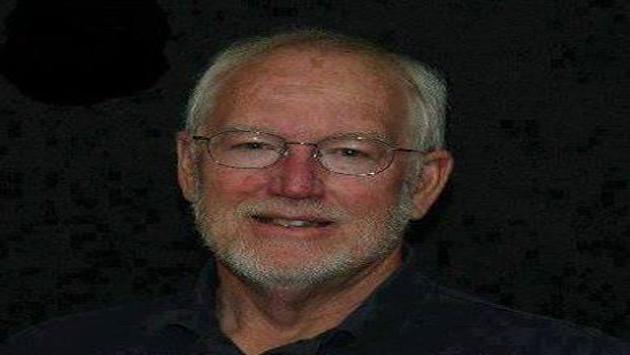 Gary Miller (Abdul-Ahad Omar)