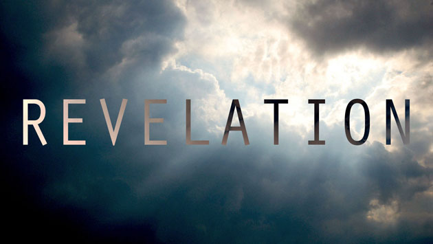 Between Divine Revelation and Non-Divine Revelation in Islam and Christianity