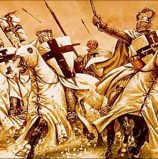 <p style='text-align:center;'>Killing, Plunder, Spoil, Tribute and Capture between Christianity and Islam (1/2)<br /><span style='font-size:15px;'>Killing, Plunder, Spoil, Tribute and Capture in Christianity</span></p>
