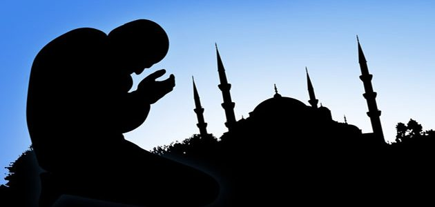 The Greatest Prophets between Christianity and Islam: 4-Prophet Lot