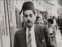 Ibrahim Hilal