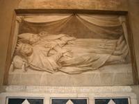 Bernard, Charlemagne's illegitimate grandson