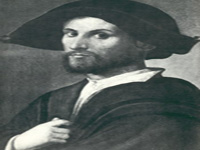 Giovanni Borgia