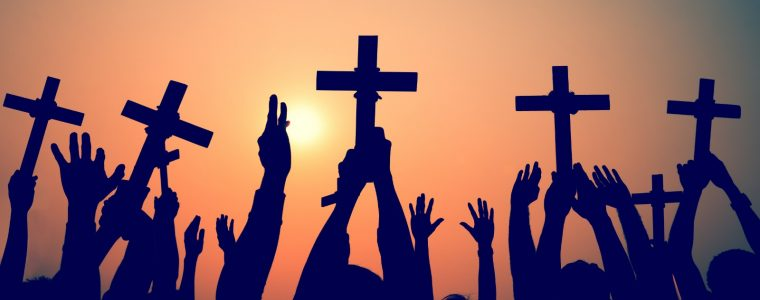 Is Christianity or Jesus' Message Eternal and Universal?