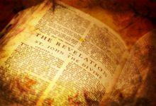 New Testament and Revelation