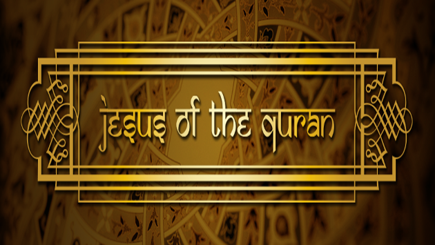 Jesus of the Quran