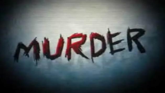 Prohibition of Murder