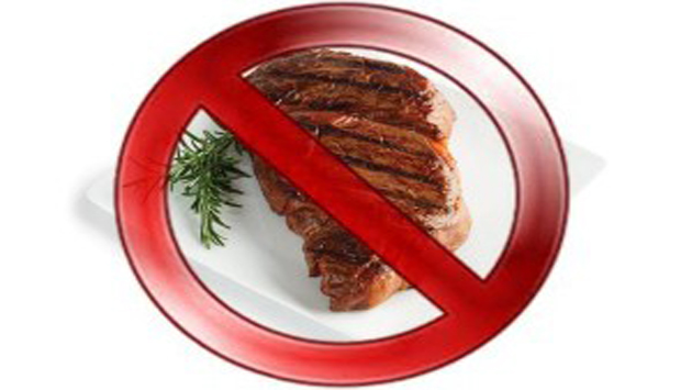 Why Is It Forbidden to Eat Pork?