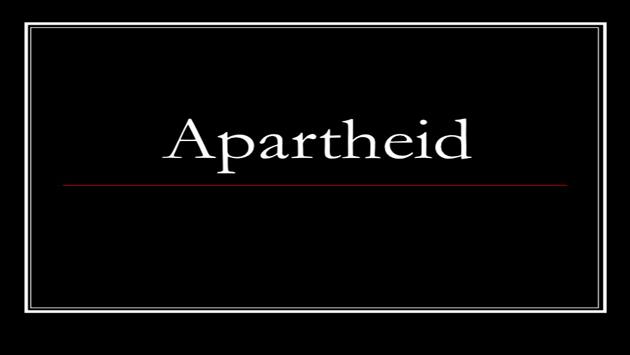 Did Prophet Muhammad Persecute Jews? (2/2)