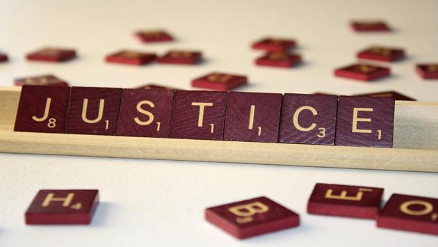Social Justice in Islam