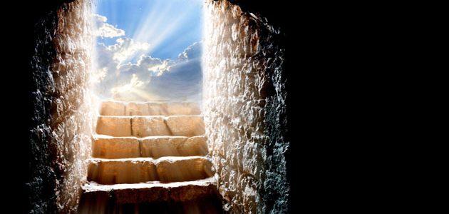 The Greatest Prophets between Christianity and Islam: 21-Prophet Jesus