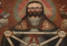 Three In One Or One God? On Trinity in Christianity (Part II)