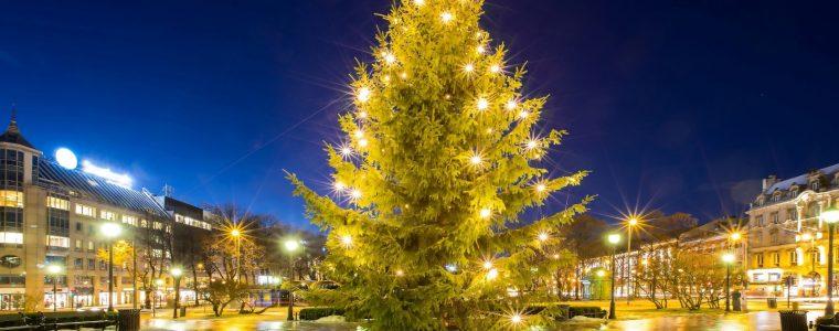 Important Notes on Celebrating Christmas